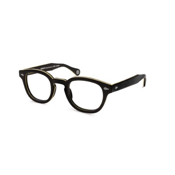 MOSCOT-LEMTOSH-SMART-Side