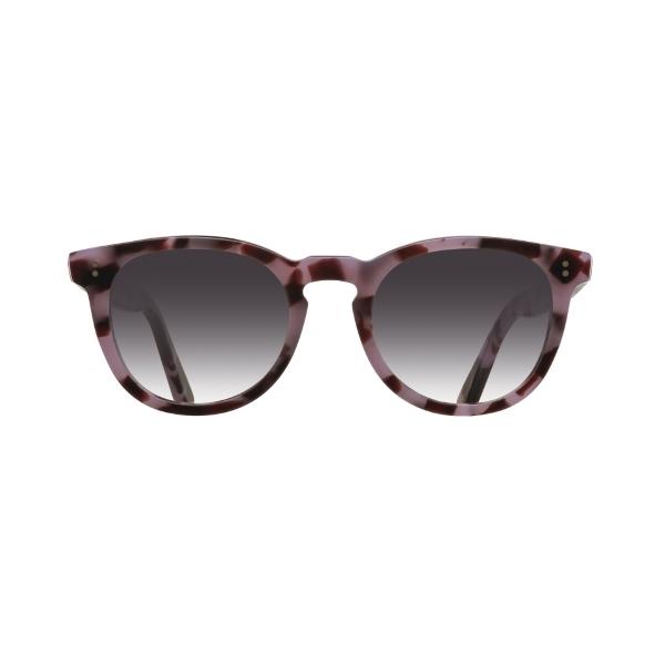 Massada-Eyewear-3142-SC-Tokyo-mon-amour-front