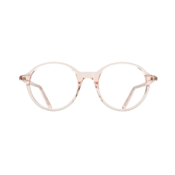Massada-Eyewear-3152-RS-Spanish-Coffee-front