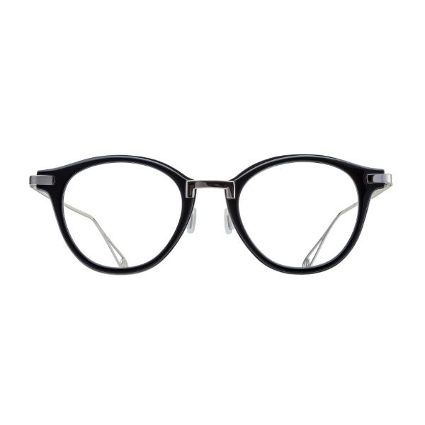 Massada-Eyewear-5001-BWG-Tokyo-Story-front