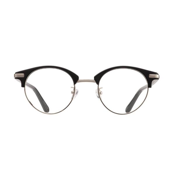 Massada-Eyewear-8009-BWG-Connoisseur