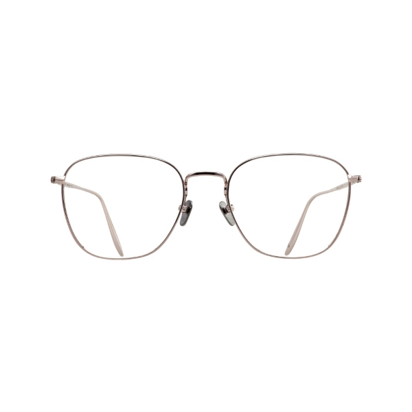 Massada-Eyewear-8088-RG-Space-is-the-place-rx-clip-solar-front