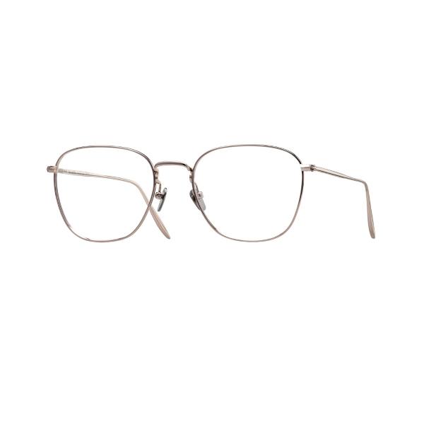 Massada-Eyewear-8088-RG-Space-is-the-place-rx-clip-solar