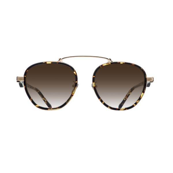 Massada-Eyewear-8097-DT-S-Wild-Bunch-front
