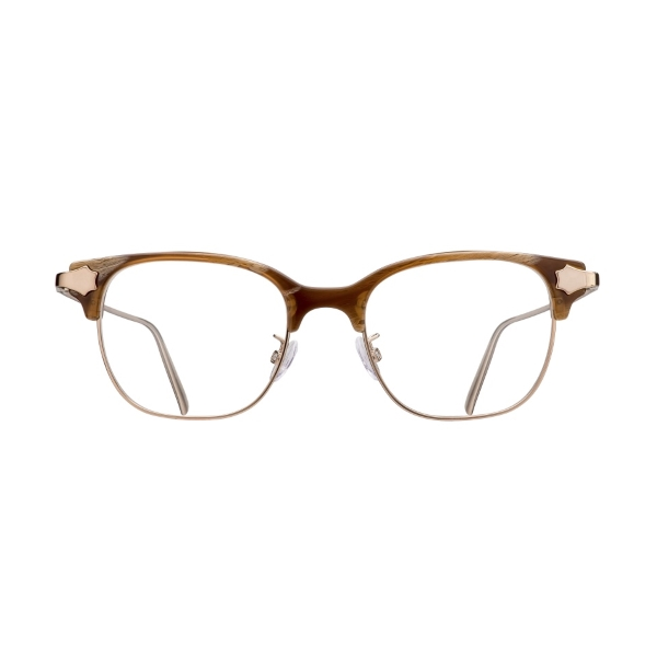 Massada-Eyewear-9099-VH-Eternally-Obvious-front