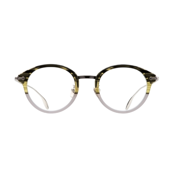 Massada-Eyewear-9999-YS-CORSO-front