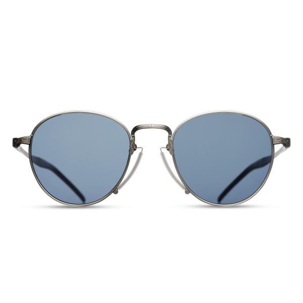 Matsuda-eyewear-M3045-SG-AS