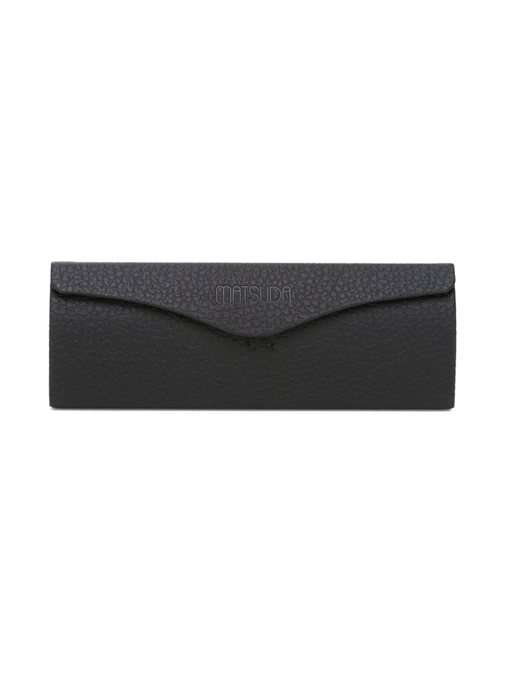 Matsuda-funda-piel-leather-case-exclusive-opticacliment