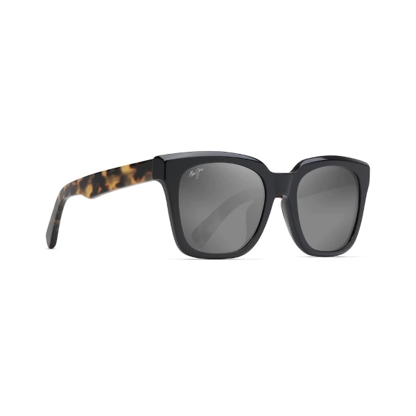 Maui-Jim-Heliconia-GS739-02B-black