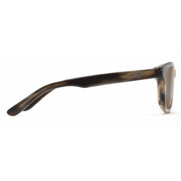 Maui-Jim-Ka-a-Point-713-01B-bronze-polarizada-side-opticacliment
