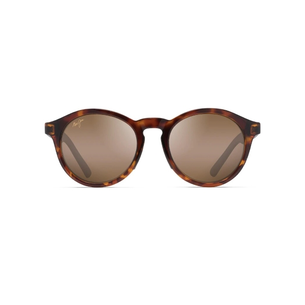 Maui-Jim-Pineapple-H784-10-front