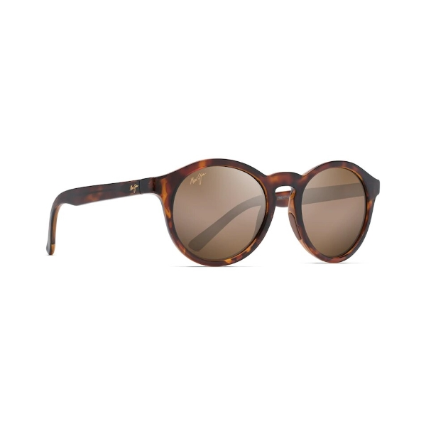 Maui-Jim-Pineapple-H784-10
