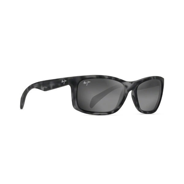 Maui-Jim-Puhi-785-11TM
