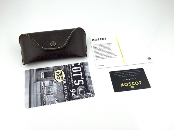 moscot-case