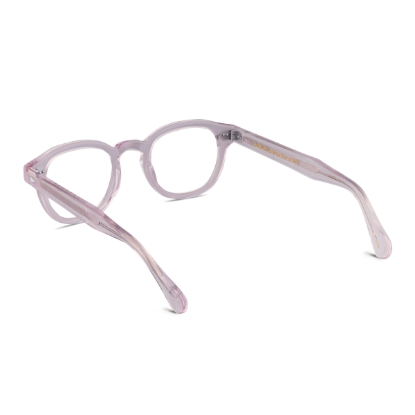 moscot-lemtosh-blush-new-back