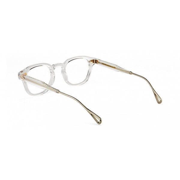 Moscot-Lemtosh-tt-crystal-gold-side