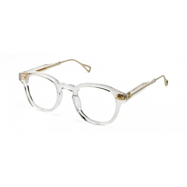 Moscot-Lemtosh-tt-crystal-gold