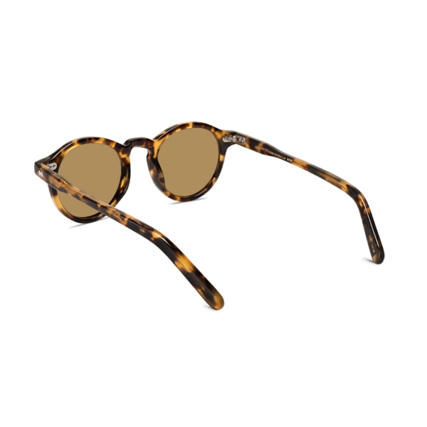 Moscot-Miltzen-sun-classic-havana-brown-back