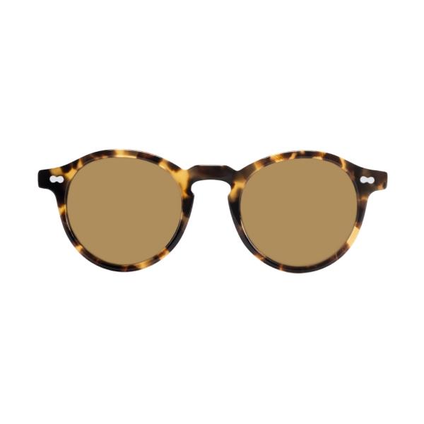 Moscot-Miltzen-sun-classic-havana-brown-front