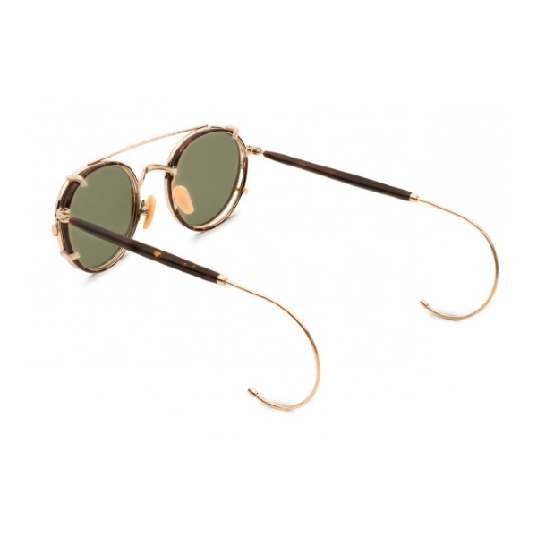 moscot-spiel-tortoise-gold-clip-on-back