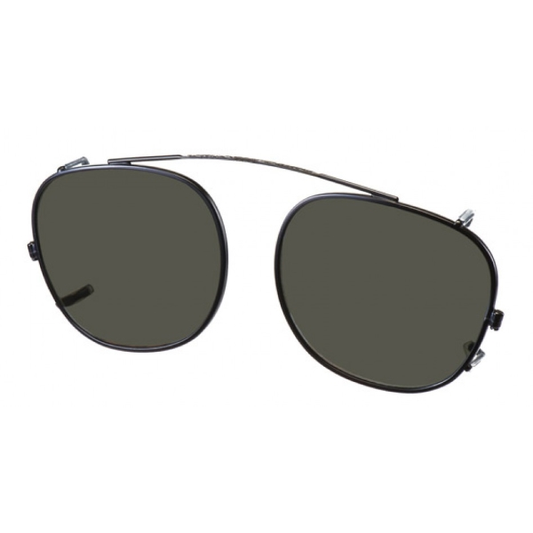 moscot-cliptosh-black