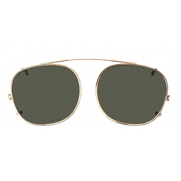 moscot-cliptosh-gold-front