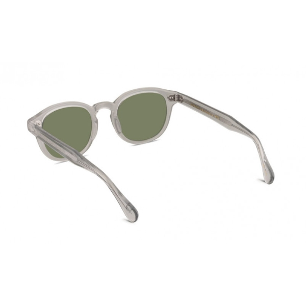 Moscot-lemtosh-lightgrey-sun-back