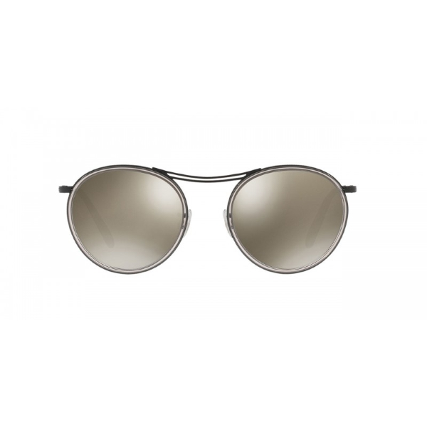 Oliver-Peoples-1219-506239-MP3-30th-front