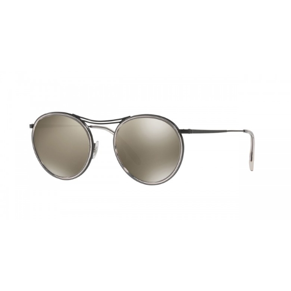 Oliver-Peoples-1219-506239-MP3-30th