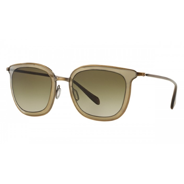 Oliver-Peoples-Annetta-1184s-503913