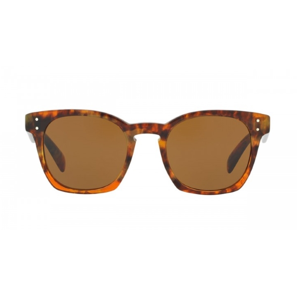 Oliver-Peoples-BYREDO-5310-157553-front-opticacliment
