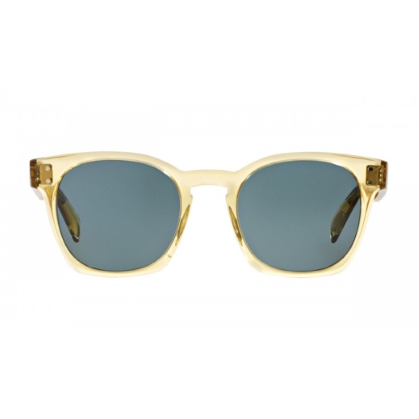 Oliver-Peoples-BYREDO-5310SU-1406R8-front