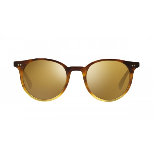 Oliver-Peoples-Delray-Sun-5314SU-1409W4-front