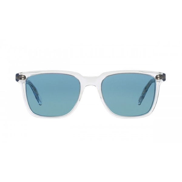 Oliver-Peoples-NDG-5031S-110182-front