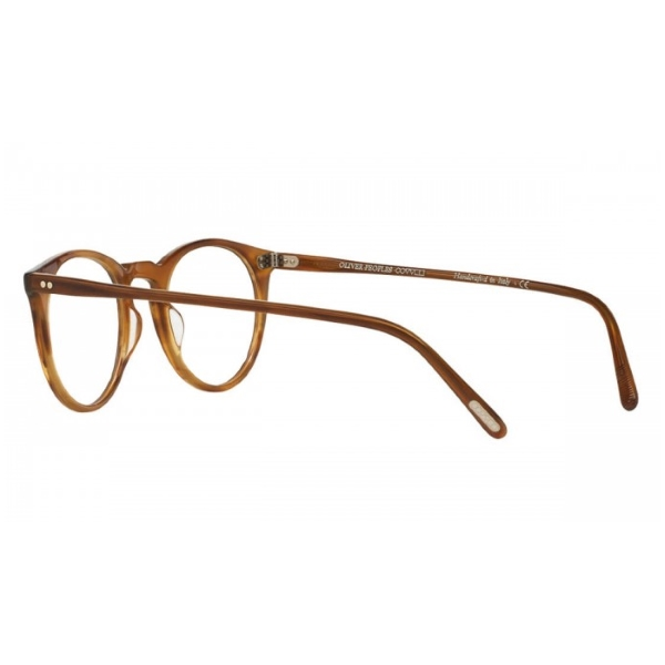 oliver-peoples-omalley-5183-1011-raintree-back
