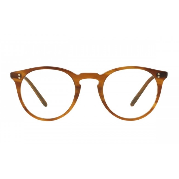 oliver-peoples-omalley-5183-1011-raintree-front