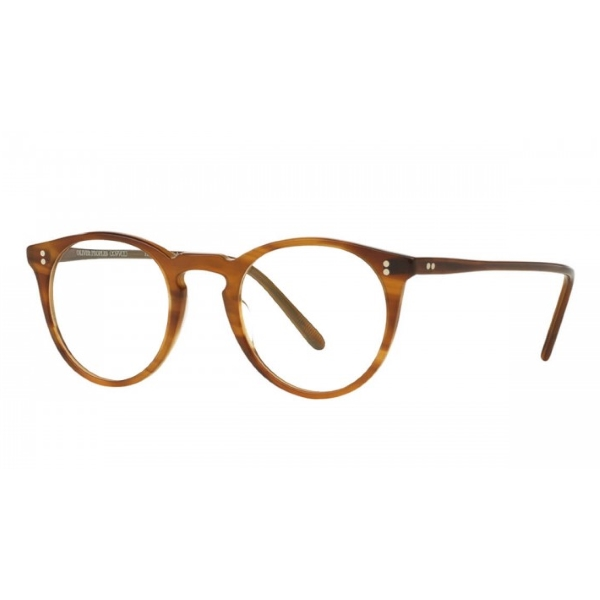 oliver-peoples-omalley-5183-1011-raintree