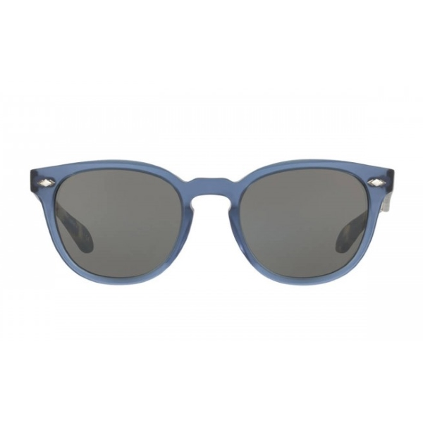 Oliver-Peoples-Sheldrake-Plus-5315-1558R5-front