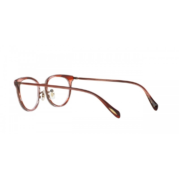 Oliver-Peoples-Theadora-1211-5259-back