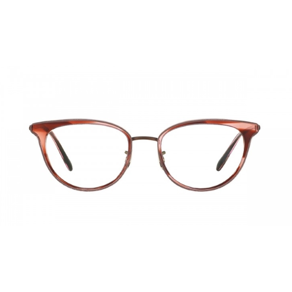 Oliver-Peoples-Theadora-1211-5259-front