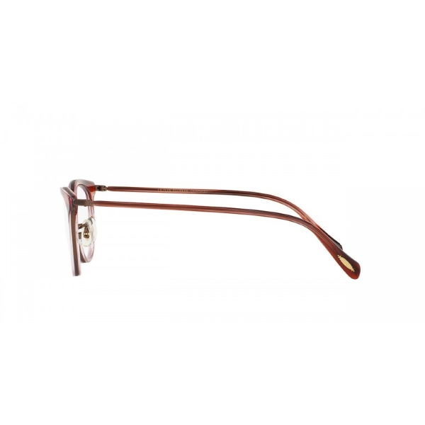 Oliver-Peoples-Theadora-1211-5259-side