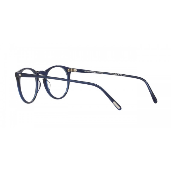 Oliver-Peoples-omalley-5183-1566-blue-denim-back
