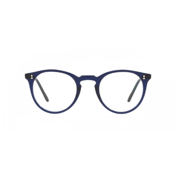 Oliver-Peoples-omalley-5183-1566-blue-denim-front