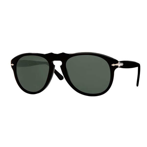 PERSOL2