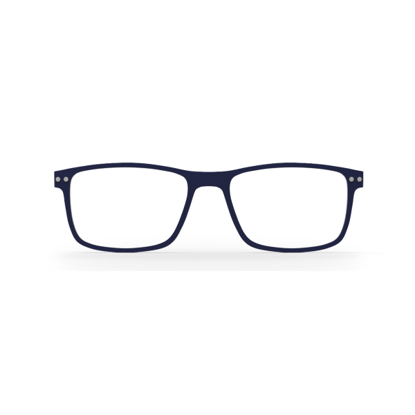 Pantone-Afternoon-gafas-de-lectura-reading-glasses-FOUR-blue-azul