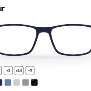 Pantone-Afternoon-gafas-de-lectura-reading-glasses-FOUR-colores