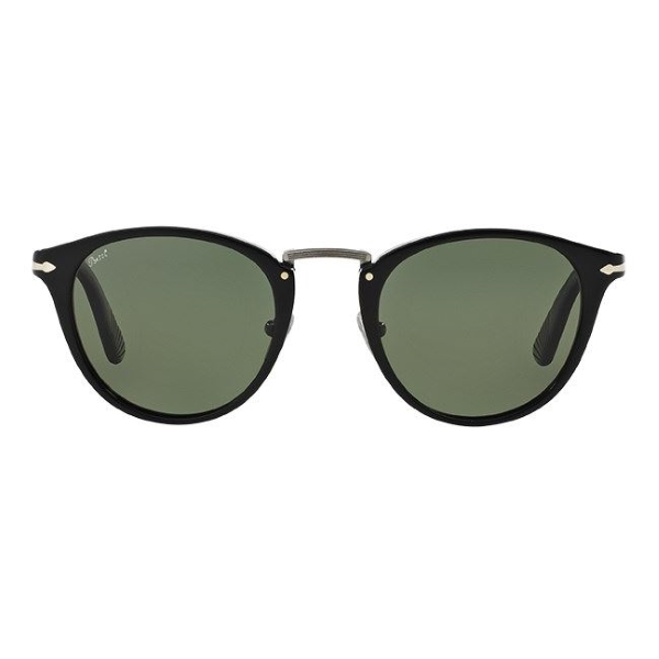 Persol-3108-95-58-typewriter-edition-polarizada-front-opticacliment
