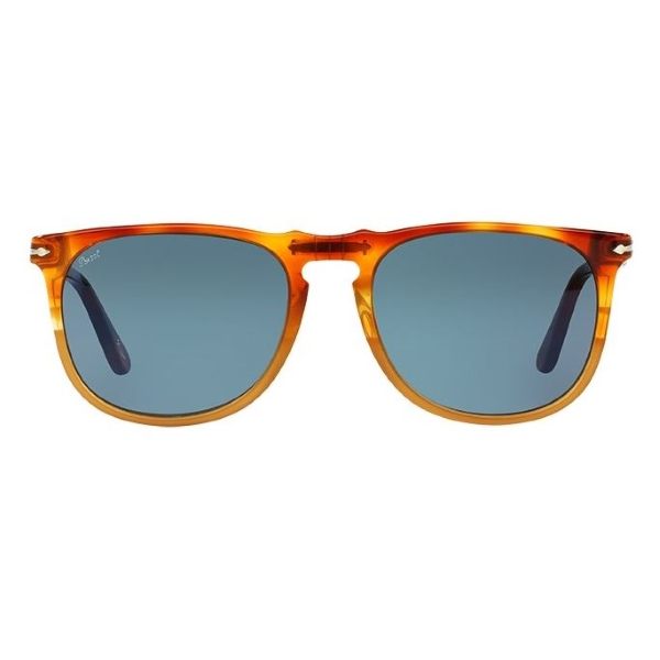 Persol-3113-1025-56-Resina-e-Sale-front-opticacliment