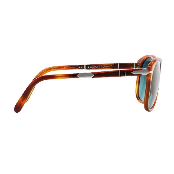 Persol-714SM-96-s3-light-havana-steve-mcqueen-side-right
