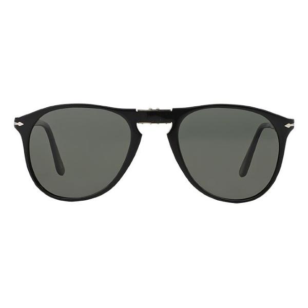 Persol-9714-95-31-black-opticacliment-front